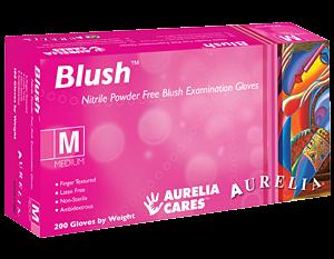 AUR-BoxGraphics-ProductPg-blush