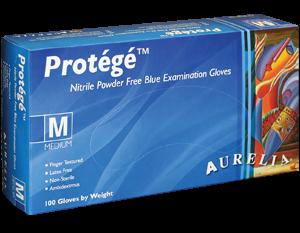 AUR-BoxGraphics-ProductPg-protege-NEW1