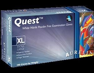 AUR-BoxGraphics-ProductPg-quest