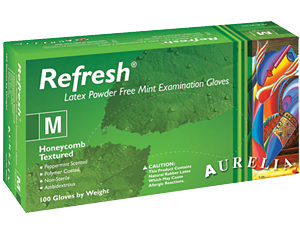 AUR-BoxGraphics-ProductPg-refresh