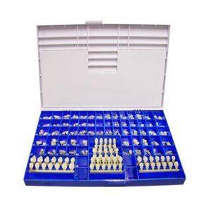 Polycarbonate-Crown-Kit-C180